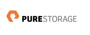 purestorage-cloud