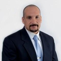 Michael C.Daconta