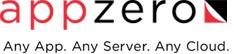 app-zero-logo