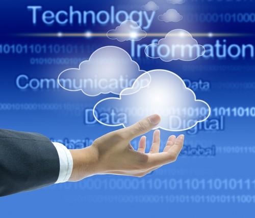 cloud-definition