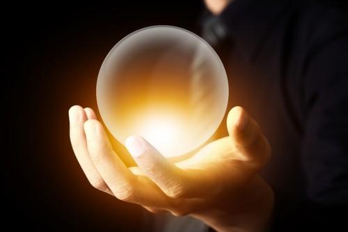 Cloud Computing Predictions