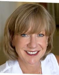 Michelle Drolet