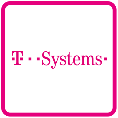 T Systems 400x400