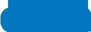 dash-logo-web