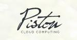 piston-cloud