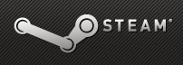 steam-gaming