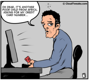 CloudSecurity Benefits