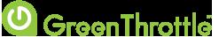 logo-greenthrottle - Gaming