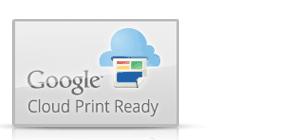 print-anywhere