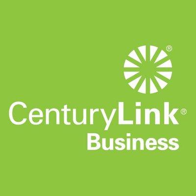 century-link-400