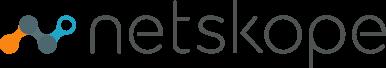 netskope-logo