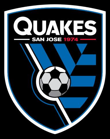 382px-San_Jose_Earthquakes
