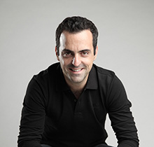 Hugo_Barra
