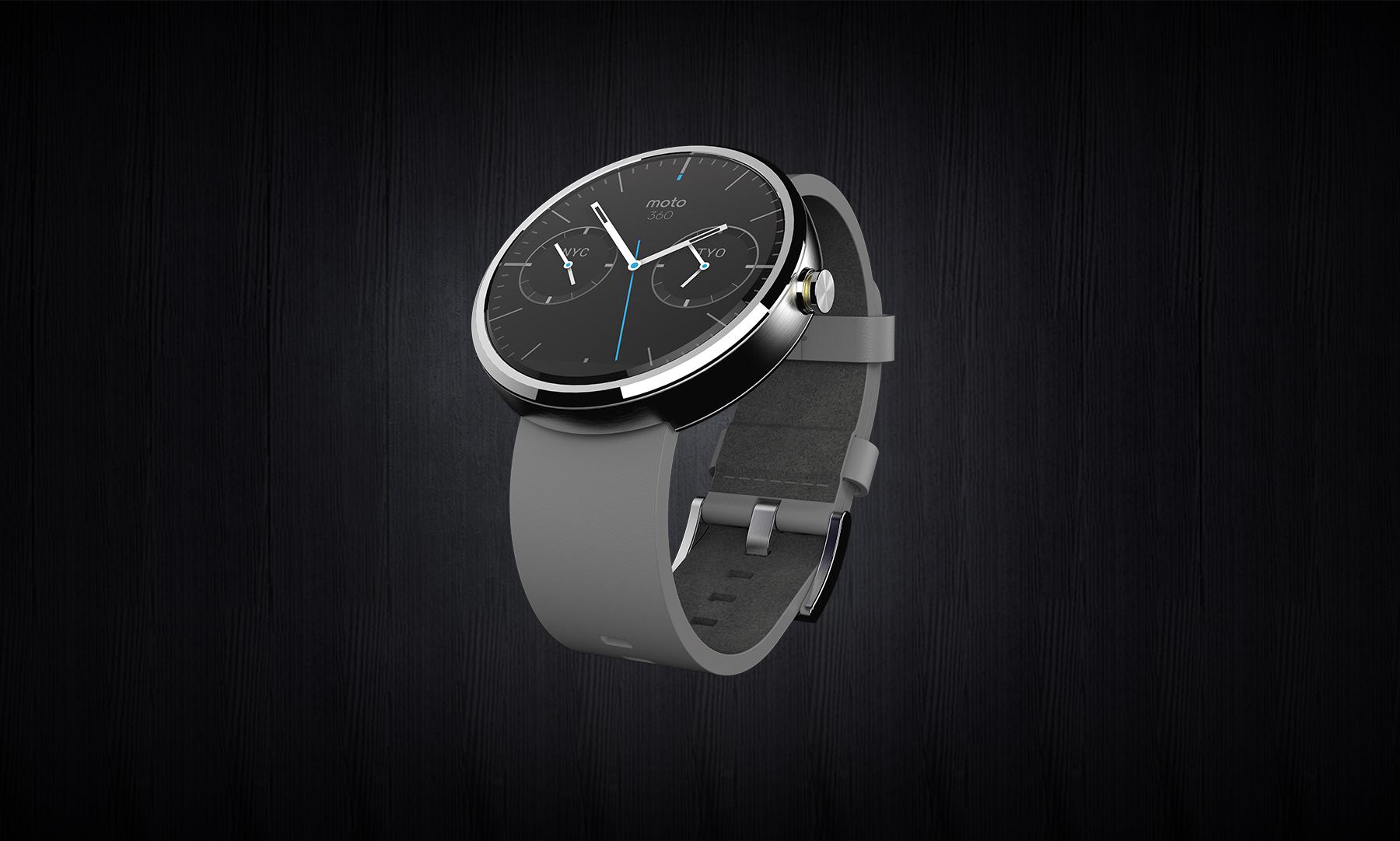 Moto360_Leather