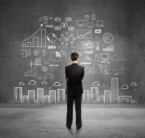 business-cloud-internet