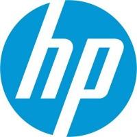 HP-Logo-200x200