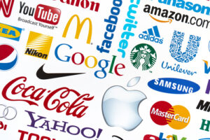 Brand Identity Technology Trends