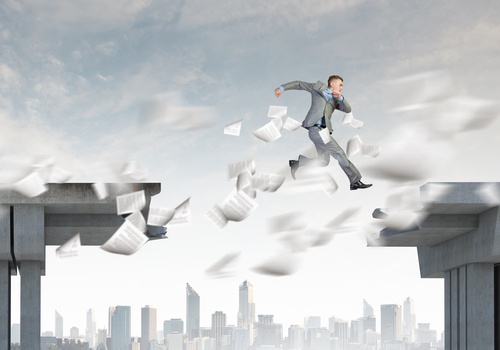 Cloud Marketing Professional