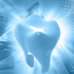 Dental Teeth Iot