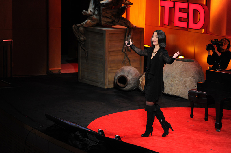 robot-ted-talk