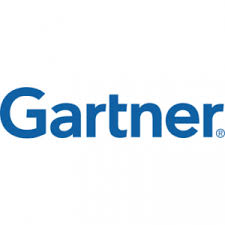 The Gartner Cloud Prediction