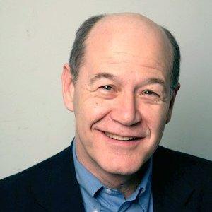 Stan Roach