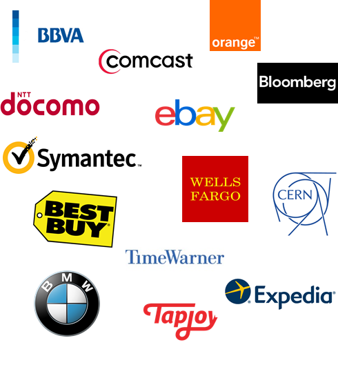 companies-snapshot