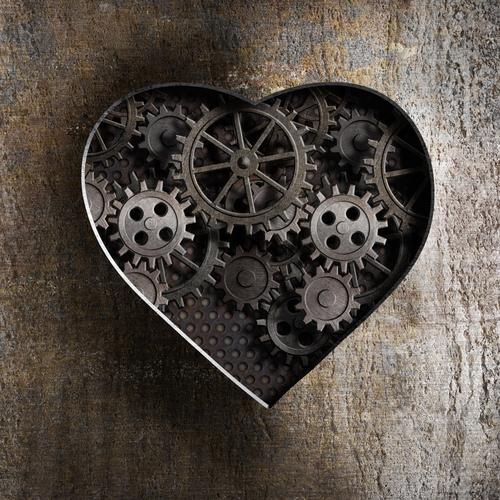 heart-tech