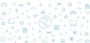 Evolving Internet of Things