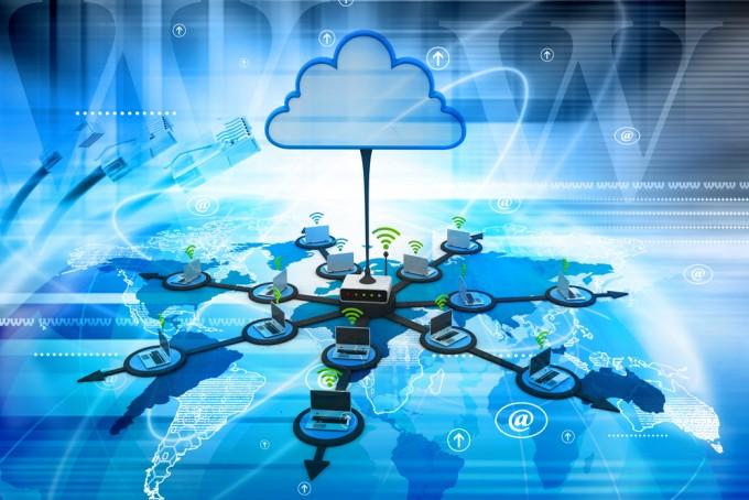 backup-server-cloud