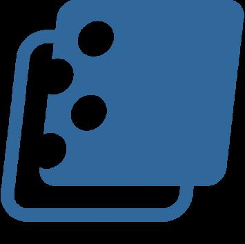 spanning_logo