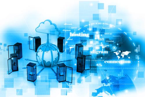 startup-cloud-business