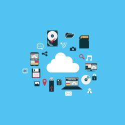connect-cloud