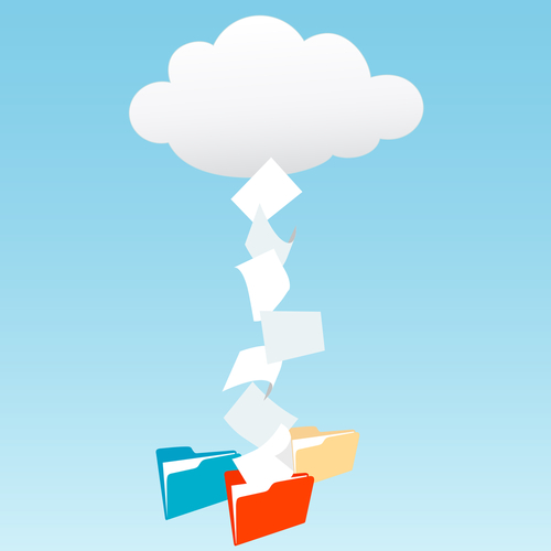 Cloud File Sharing and Video Hosting