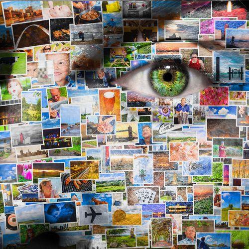 images-spy