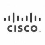 Cisco B W