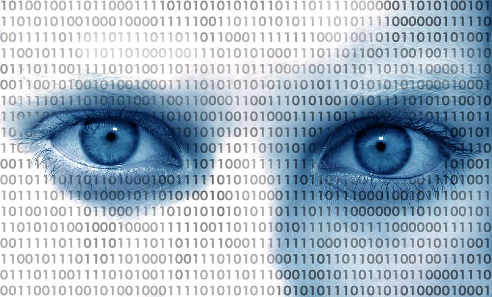 big-data-bi