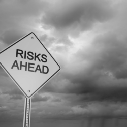 Cloud Computing Risks (And How to Deal With Them)