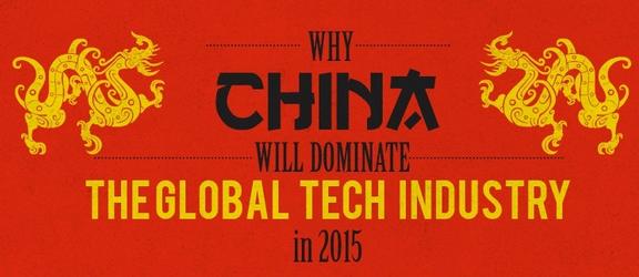 global-tech