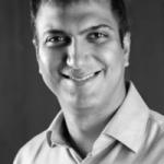Sameer Bhatia 150