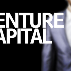 Venture Capitalists' Growing Interest In The Internet Of Things