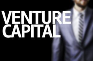 Venture Capitalists' Internet Of Things