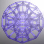 3d Printing Carbon