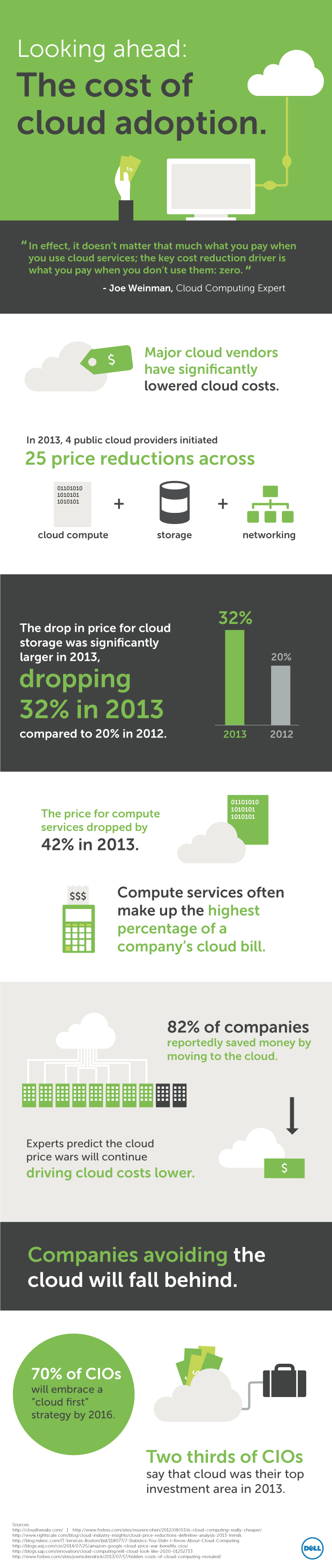 Infographic-cloud-adoption