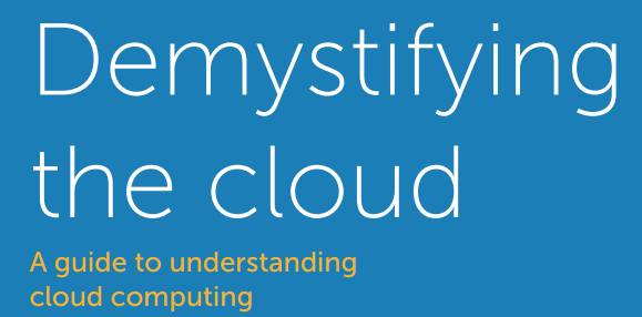 dell-cloud-free-ebook