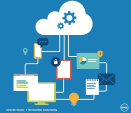 Cloud Computing Basic Cheat Sheet