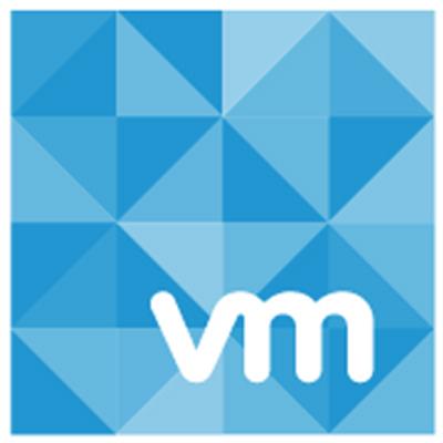 vmware-400x400
