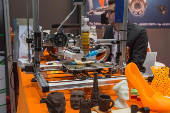 3d-printing-tech