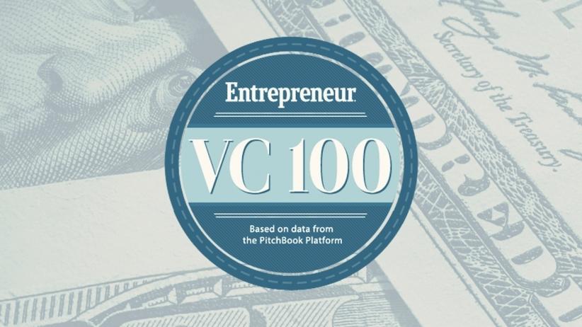 vc100