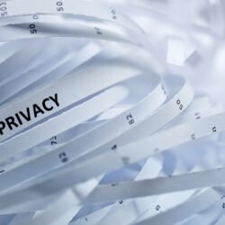 Dismissal Of Class Action Lawsuit A Setback For Internet Privacy